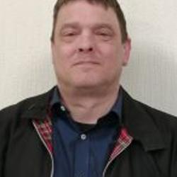 Nigel Kenneally