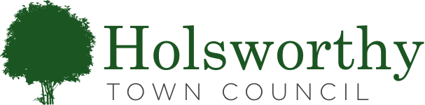 Holsworthy Town Council